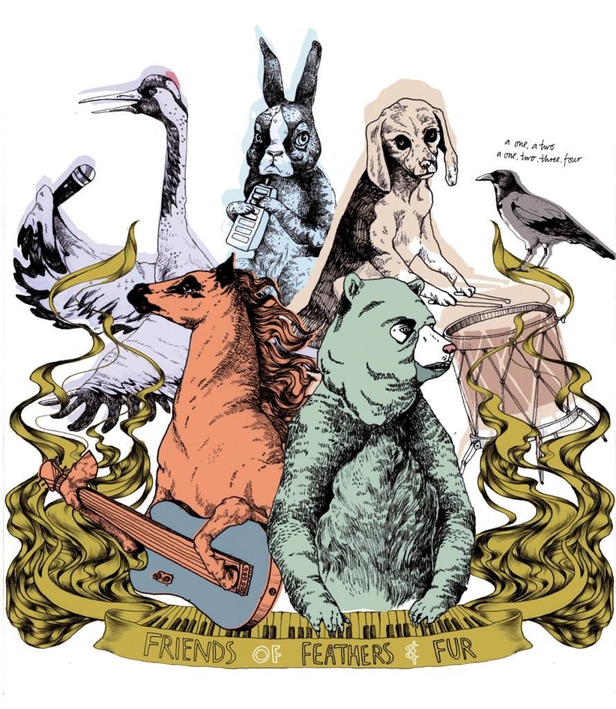 Animals_1 copy