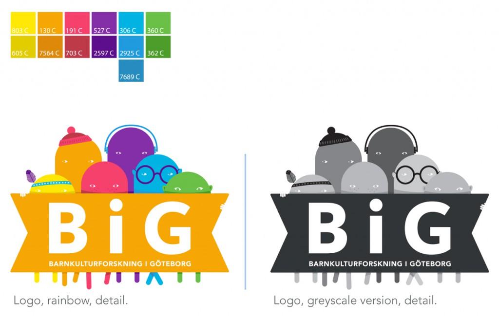 BIG_3
